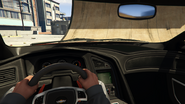 Specter-GTAO-Interior
