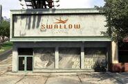 SwallowLocalBurtonGTAV