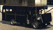 Autobús-del-Festival-GTAO-Puertas