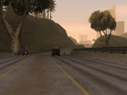 AutopistaLS47