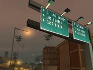 AutopistaLS51