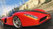 Cheetah-GTAV-Imagen promocional