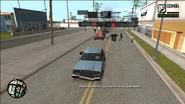 Drive-Thru 13