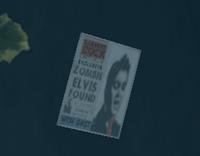 ElvisZombie