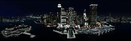 Liberty City IV2