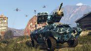 MissileAPC-GTAO-Gunrunning