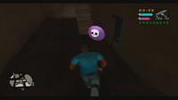 Masacre 17 GTA VCS