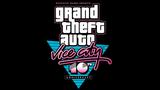 Noticias ViceCity10