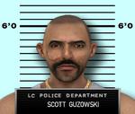 Scott Guzowski