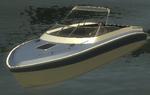Tropic GTA IV