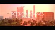 Vídeo Aniversario VC 2