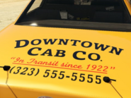 DowntownCabCoLogo