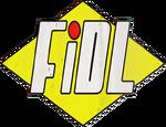 FIDL LCS