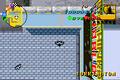 Miniatura de la versión de 21:33 29 mar 2008