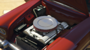 TornadoCustom-GTAO-Motor