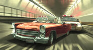4107 gta4 booth tunnel