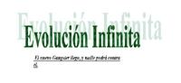 Evolucion Infinit