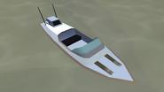Speeder-GTACW