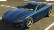 300px-OcelotF620-Front-GTAV