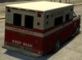 Ambulancia detrás GTA IV.png