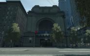 Bank of Liberty 01 GTA IV