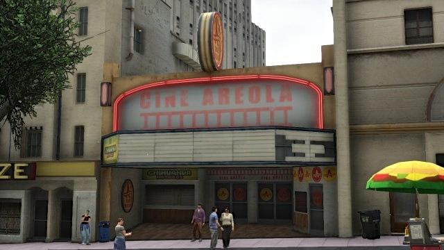 Archivo:Cinema-Areola.jpg