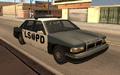 Coche Policía Los Santos.png