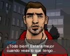Jorge CW