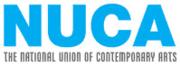 NUCA Logo