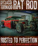 TornadoRatRod-GTAO-Anuncio