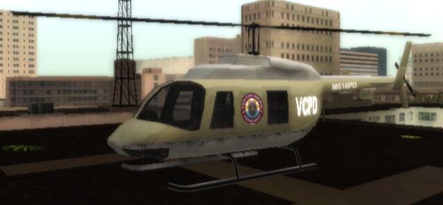 Archivo:VCPDMaverickVCSPS2.jpg