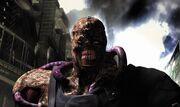 580 resident-evil-3-nemesis-art-1-