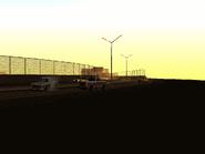 AutopistaLS16