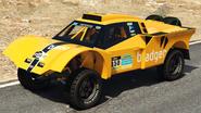 DesertRaidBadger-GTAO