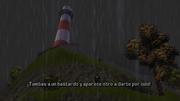GTA LCS TSG Faro 1