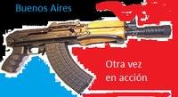 Historia - GTA Buenos Aires la Secuela (portada)