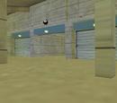 Tienda de explosivos