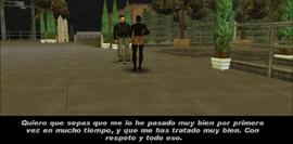 Carabina5