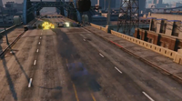 GTAOnline-Gameplay-4°