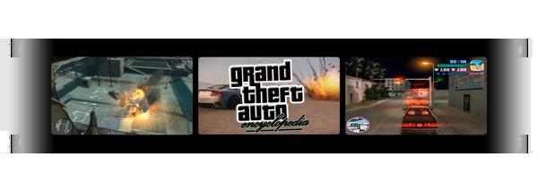 GTE Videos