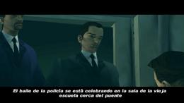 Luigi Goterelli 3