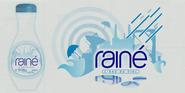 Raine-Publicidad-GTAIV