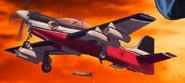 SR-Rouge-Artwork