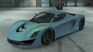 TurismoR-GTAO-ImportExport3