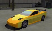 CityScape-GTACW-3D