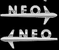 Neo-GTAO-Logo