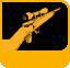 RifleIII