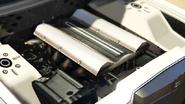 VirgoClassic-GTAO-motor