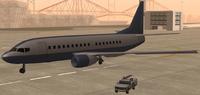 AT-400 SA