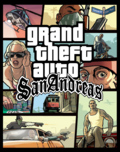 GTA'scovers-GTASA